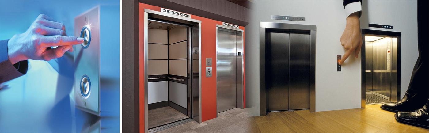Deltron Elevators and Escalators, Lifts, Lift Manufacturer In